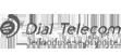 dial-telecom
