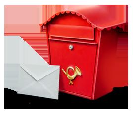 webmail active 24 s r o